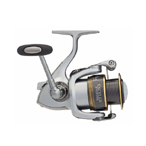 Daiwa Exceler TSH Ultralight Spinning Reel