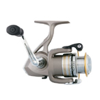 Daiwa Regal 5iA Ultralight Spinning Reel