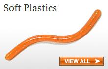 Soft Plastics for UL Fishing
