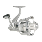 Mitchell Avocet Ultralight Spinning Reel
