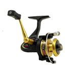 Penn Spinfisher SSg Ultralight Spinning Reel