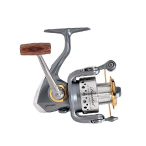 Pflueger President Ultralight Spinning Reel