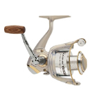 Pflueger Trion GX-7 Ultralight Spinning Reel