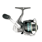 Shimano Sienna Ultralight Spinning Reel