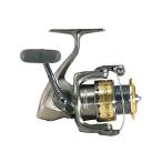 Shimano Sustain Ultralight Spinning Reels