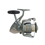 Shimano Symetre Ultralight Spinning Reel
