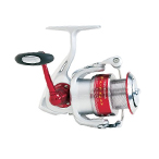 Team Daiwa Fuego Ultralight Spinning Reels