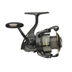 Team Daiwa Steez Ultralight Spinning Reels