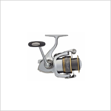 e01709b221b Buy the Daiwa Exceler TSH Ultralight Spinning Reel