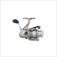 Buy the Daiwa Regal 5iA Ultralight Spinning Reel