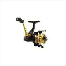 Buy the Penn Spinfisher SSg Ultralight Spinning Reel
