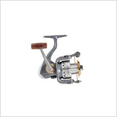 Buy the Pflueger President Ultralight Spinning Reel