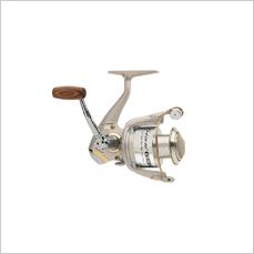 Buy the Pflueger Trion GX-7 Ultralight Spinning Reel