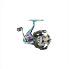 Buy the Quantum Energy PTi Ultralight Spinning Reel