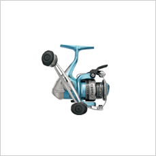 Buy the Shimano Spirex Ultralight Spinning Reel