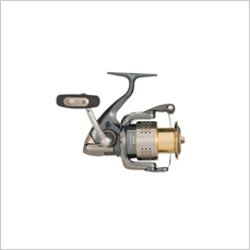 Buy the Shimano Stella Ultralight Reel