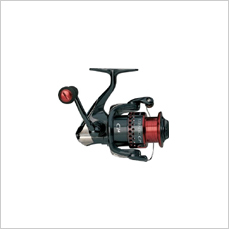 Buy the Shimano Stradic Ultralight Spinning Reel
