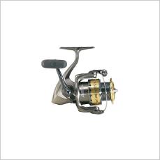 Buy the Shimano Sustain Ultralight Spinning Reel