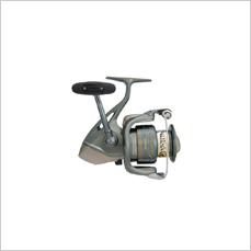 Buy the Shimano Symetre Ultralight Spinning Reel