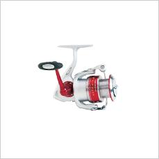 Buy the Team Daiwa Fuego Ultralight Spinning Reel