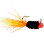 Blakemore Slab Daddy Ultralight Fishing Jigs