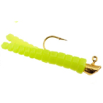 Trout Magnet Micro Jigs for Ultralight Fishing