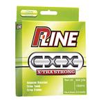 P-Line CXX for Ultralight Fishing
