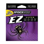 SpiderWire EZ Super Mono for Ultralight Fishing