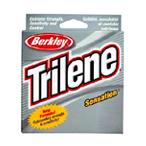 Trilene Sensation Line for Ultralight Fishing