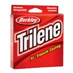 Trilene XL for Ultralight Fishing